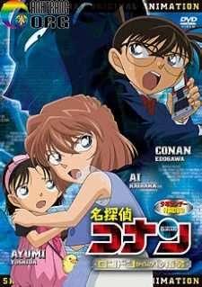 ThC3A1m-TE1BBAD-LE1BBABng-Danh-Conan-MC3B4n-C490E1BB93-CE1BBA7a-Holmes-Detective-Conan-Conan-At-London-2011