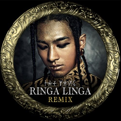 (Single) TaeYang - Ringa Linga Remix