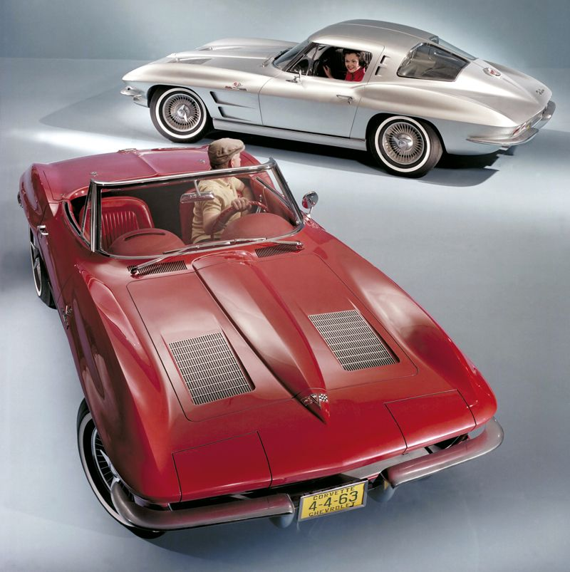NL-NCRS_Corvette-C2
