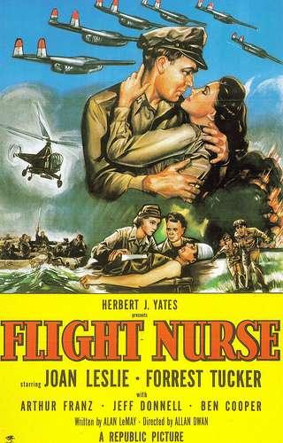 http://img11.imageshack.us/img11/1820/nurse0b.jpg