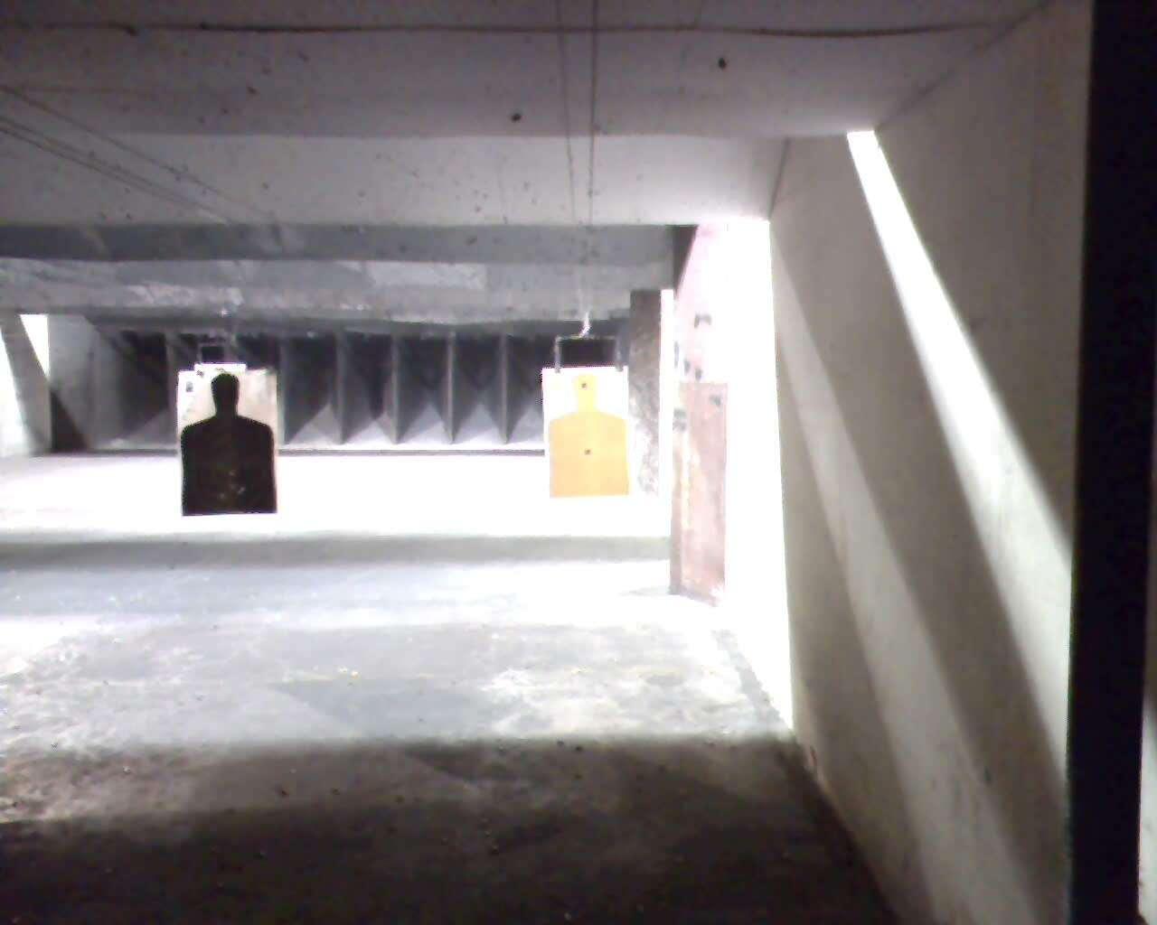 My Witness Project Archive Fotos 1911 Pistol Diagram Http Www Pointshooting Com Htm