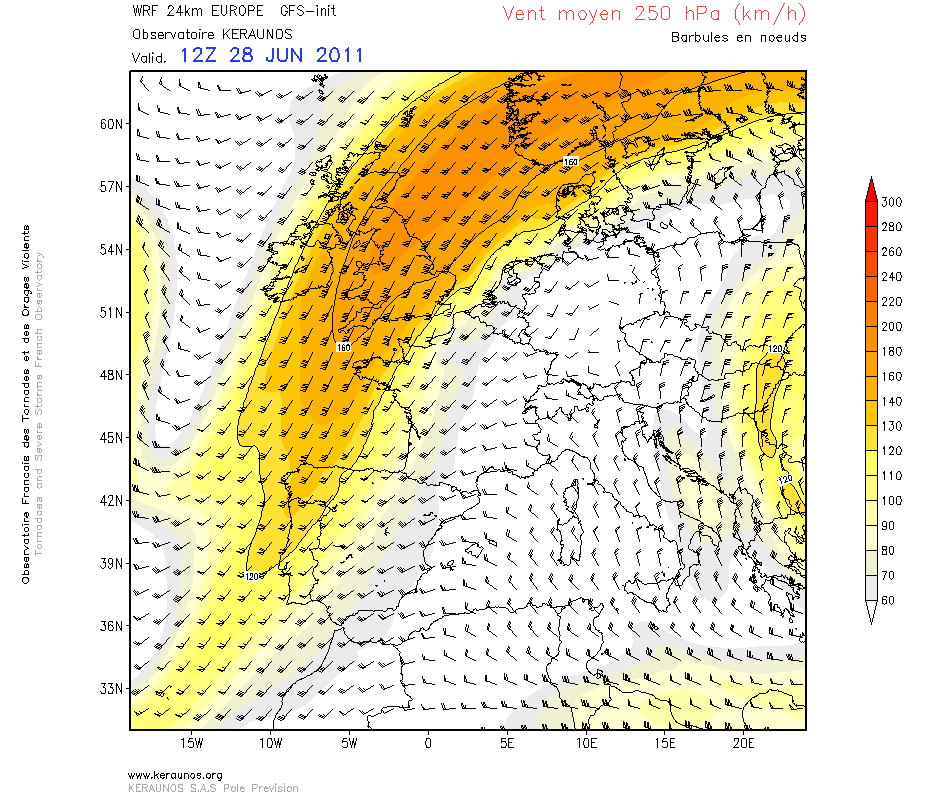 vent250hpa84.png