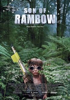 Rambow-Con-Son-Of-Rambow-2007