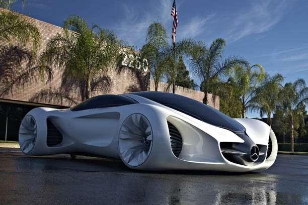 mercedesbiomeconcept1 - Mercedes Benz Biome