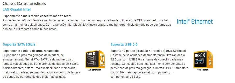Asus Rampage IV GENE - (LGA 2011 - DDR3 1866) Inte