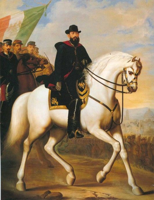 the life of mariano escobedo as a mexican army general and former governor of nuevo len