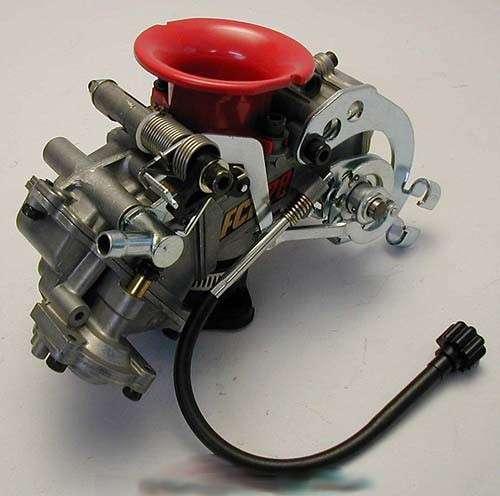vespa carburetor diagram modern    vespa    big    carburetor    for et4 lx 150   modern    vespa    big    carburetor    for et4 lx 150