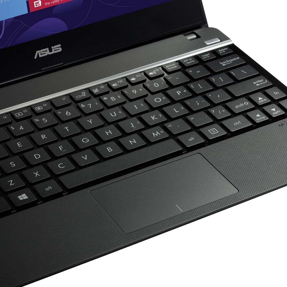 Asus X102BA-DF041H - Tela 10.1