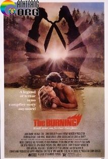 VE1BBA5-NC6B0E1BB9Bng-ChC3A1y-The-Burning-1981