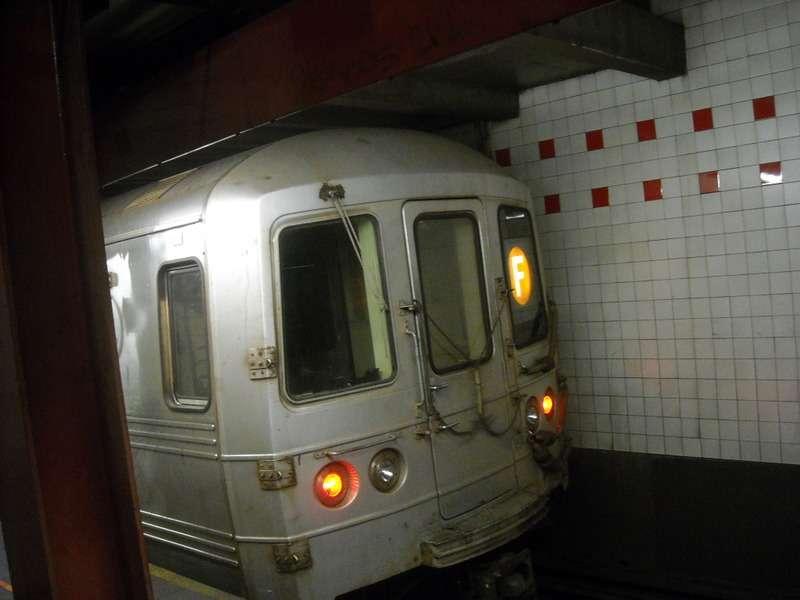subway011.jpg