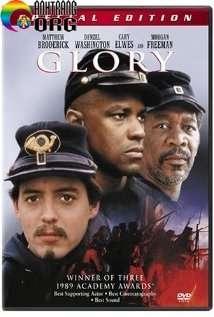 Vinh-Quang-Glory-1989