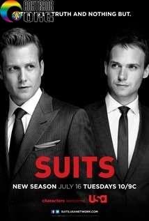 Suits-3-Suits-Season-3-2013