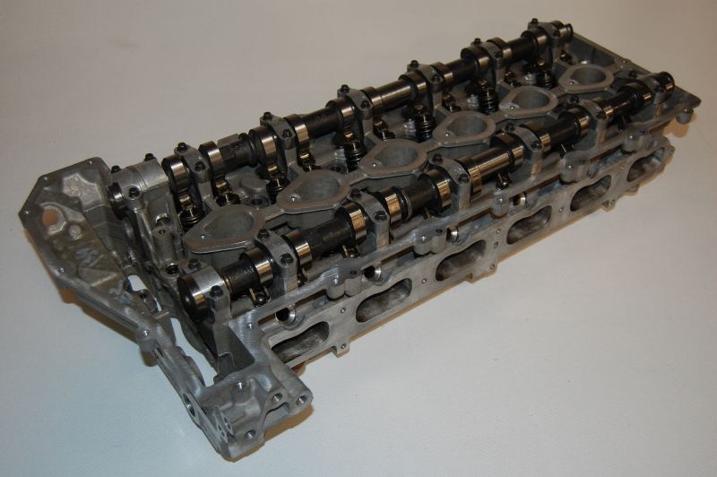 Remanufactured+Chevy6+Cylinder+Engines Details about CHEVROLET