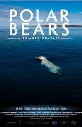 Gấu Bắc Cực : Cuộc Phiêu Lưu Mùa Hè