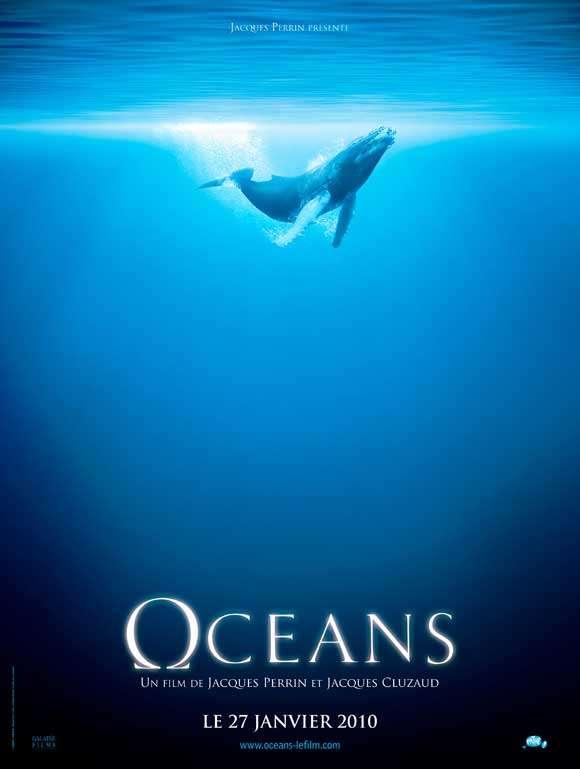 Okyanus Türkçe Dublaj Belgesel Mp4