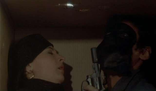 Les contes immoraux 1999 full porn movie - 2 part 2